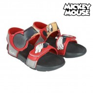 Beach Sandals Mickey Mouse 5963 (rozmiar 27)