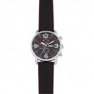Pánske hodinky Arabians HBA2259N (43 mm)
