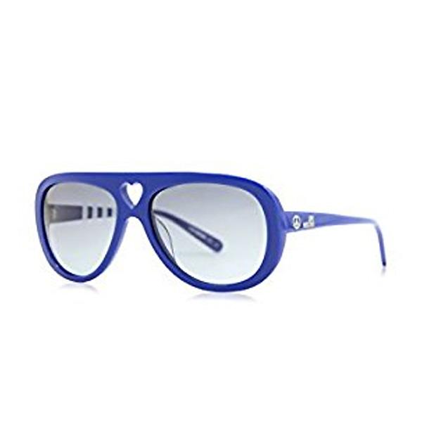 Okulary przeciwsłoneczne Damskie Moschino MO-L-50004