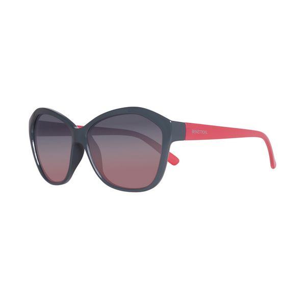 Okulary przeciwsłoneczne Damskie Benetton BE936S04