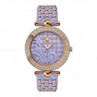 Dámske hodinky Versace VK7220015 (40 mm)