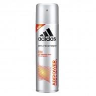 Deodorant sprej Adipower Adidas (200 ml)