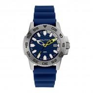 Pánske hodinky Nautica NAI12527G (46 mm)