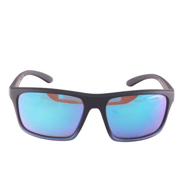 Pánské sluneční brýle Arnette 2203