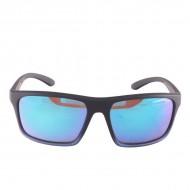Okulary przeciwsłoneczne Męskie Arnette 2203