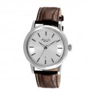 Pánské hodinky Kenneth Cole IKC1952 (46 mm)