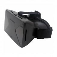 Okulary VR NK NK-GV3059-NF Czarny