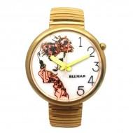 Dámske hodinky Blumar 1220020 (39 mm)