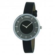 Dámské hodinky Arabians DBA2257N (39 mm)