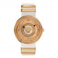Dámske hodinky Versace VLC040014 (40 mm)
