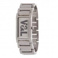 Dámske hodinky V&L VL050201 (20 mm)