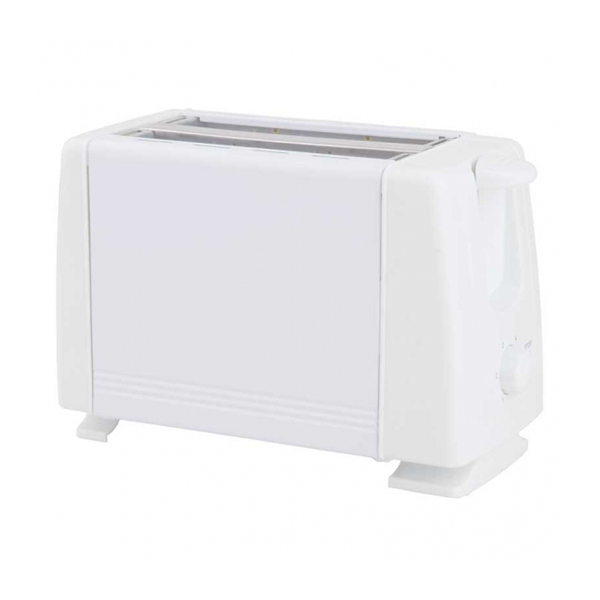 Toster COMELEC TP-1702 750W