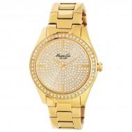 Dámské hodinky Kenneth Cole IKC4957 (38 mm)