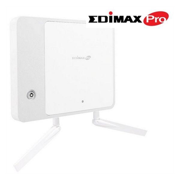 Ochranný Kryt pro Přístupový Bod Edimax SC1000