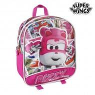 Plecak dziecięcy Super Wings 289