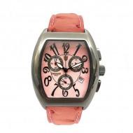 Unisex hodinky Lancaster 0254SR (36 mm)