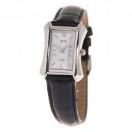 Dámske hodinky Mx Onda 93036 (17 mm)