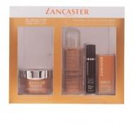 Souprava sdámskou kosmetikou Suractif Comfort Lift Lancaster (4 pcs)