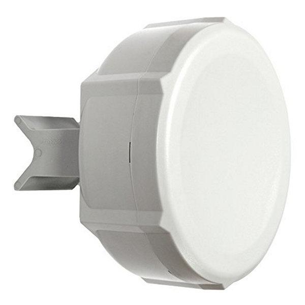Punkt Dostępu Mikrotik RBSXT-5nDr2 SXT Lite5 5 GHz