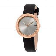 Dámske hodinky Furla R4251103503 (34 mm)