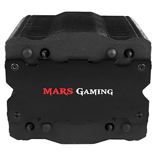 Tacens Mars Gaming Wentylator Multisocket MCPU2
