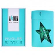 Men's Perfume A* Kryptomint Thierry Mugler EDT - 100 ml