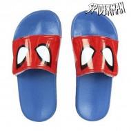 Pantofle do bazénu Spiderman 9756 (velikost 31)