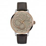 Pánske hodinky Nautica A16649G (44 mm)