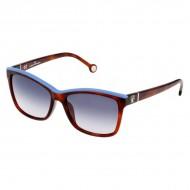 Dámské sluneční brýle Carolina Herrera SHE5985509XW
