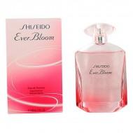 Perfumy Damskie Ever Bloom Shiseido EDP - 50 ml