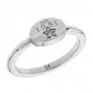 Dámský prsten Guess USR81005-54 (17 mm)