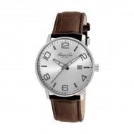 Pánské hodinky Kenneth Cole IKC8006 (42 mm)