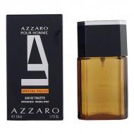 Men's Perfume Azzaro Pour Homme Azzaro EDT - 50 ml