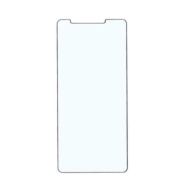 Ochrona Ekranu ze Szkła Hartowanego na Telefon Komórkowy Xiaomi Redmi 5 Ref. 104876