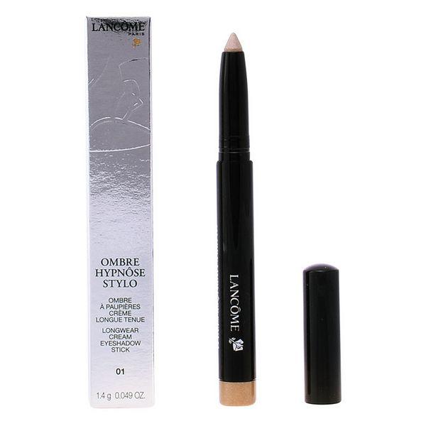 Eyeshadow Lancome 30609