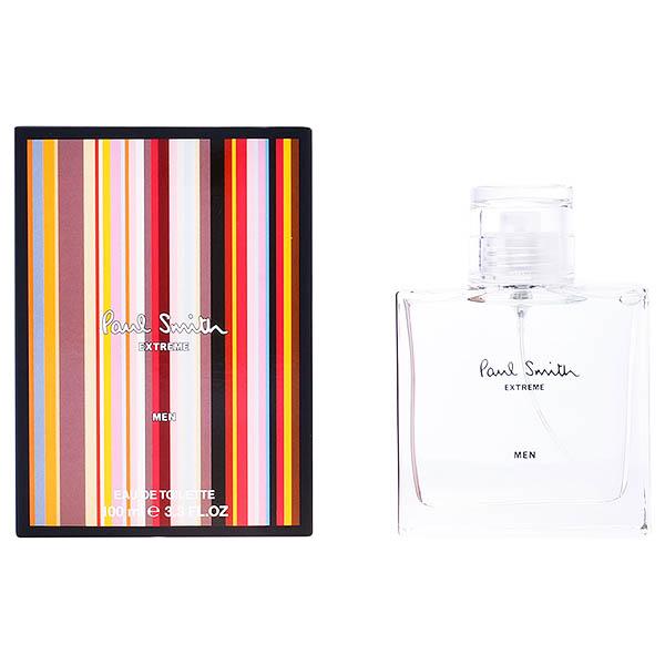 Perfumy Męskie Extreme Paul Smith EDT - 100 ml