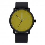 Pánske hodinky 666 Barcelona 325 (42 mm)