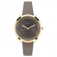 Dámske hodinky Furla R4251102510 (31 mm)