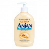 Mydło do Rąk Avena Anian (500 ml)