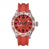 Pánske hodinky Nautica A16602G (44 mm)