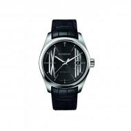 Pánske hodinky Davidoff 21131 (40 mm)