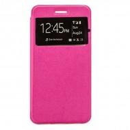 Torba Book Xiaomi Mi 5X/A1 Ref. 140607 Różowy