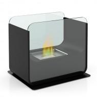 Kominek Bioetanolowy FireFriend DF6504