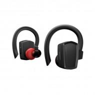 Bezdrátová Bluetooth sluchátka s mikrofonem (Energy Sistem)