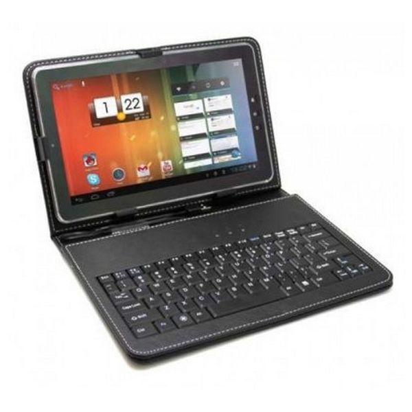 Pouzdro na tablet L-Link LL-AT-12 10