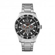Pánské hodinky Festina 6536 4 (38 mm)  dc28faf8ab3