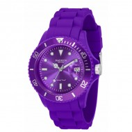 Unisex hodinky Madison U4167-01 (40 mm)