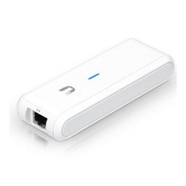Desktop Switch UBIQUITI UC-CK Cloud Key