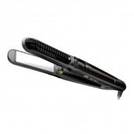 Prostownica Braun ST 570 Satin Hair 5