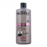 Šampon Expert Brillance Franck Provost